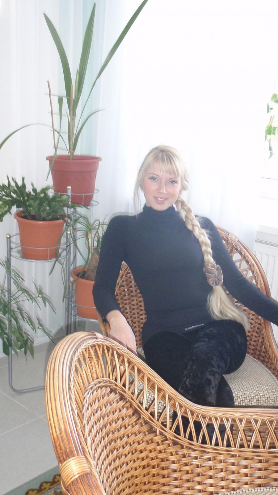 контакт дружба знакомства украина