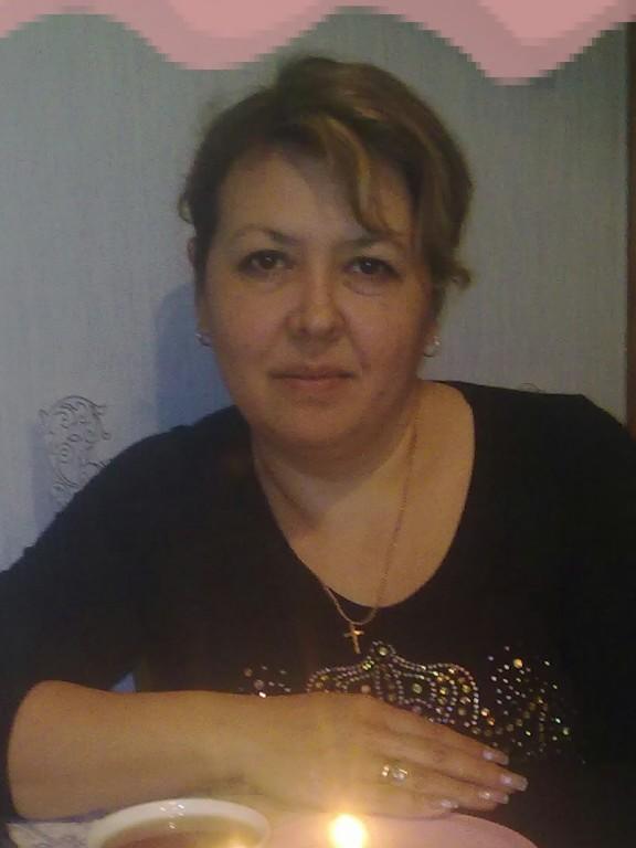 Край белореченске знакомства в краснодарский