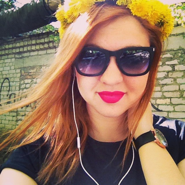 знакомства девушка город азербайджан