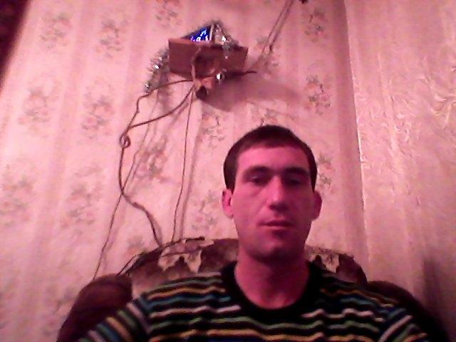 Популярные У Молодежи Сайты Знакомств В Белореченске