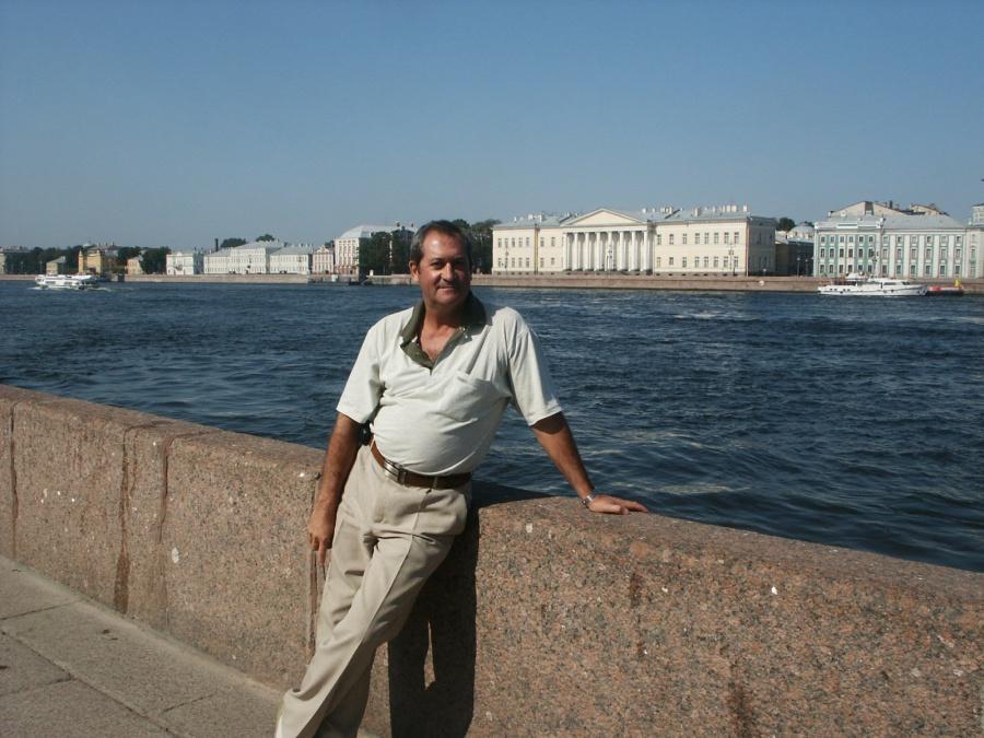 знакомства город кропоткин женщин 50 лет
