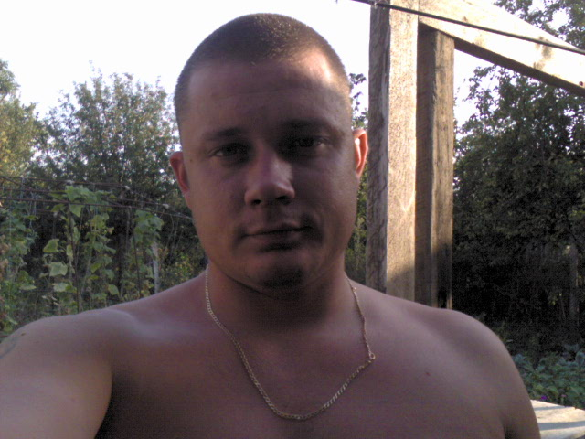 Тимашевск знакомство