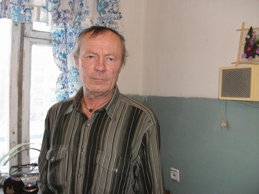 знакомства 56 ru бесплатно
