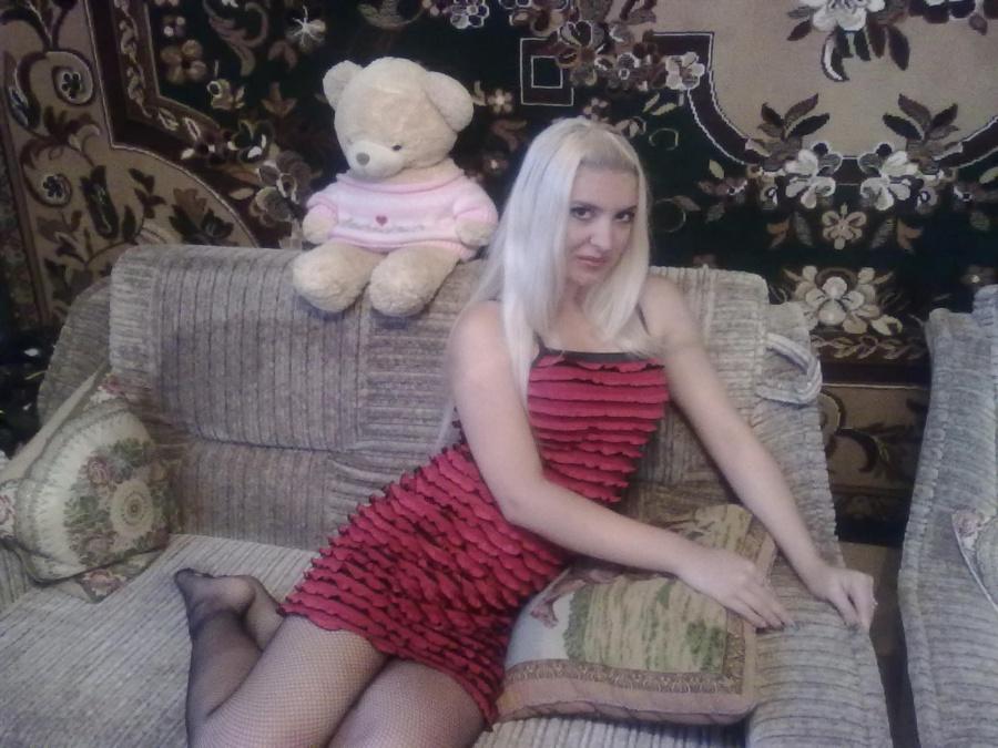 познакомится секса женщина украина для