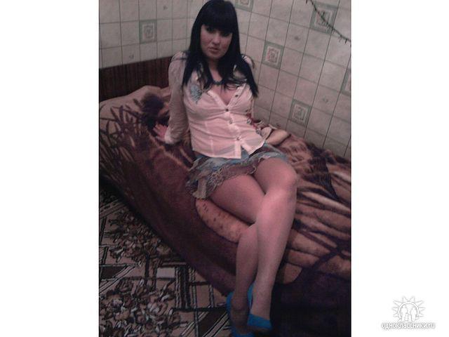 Славянск найти проститутку как снять профессиональную проститутку