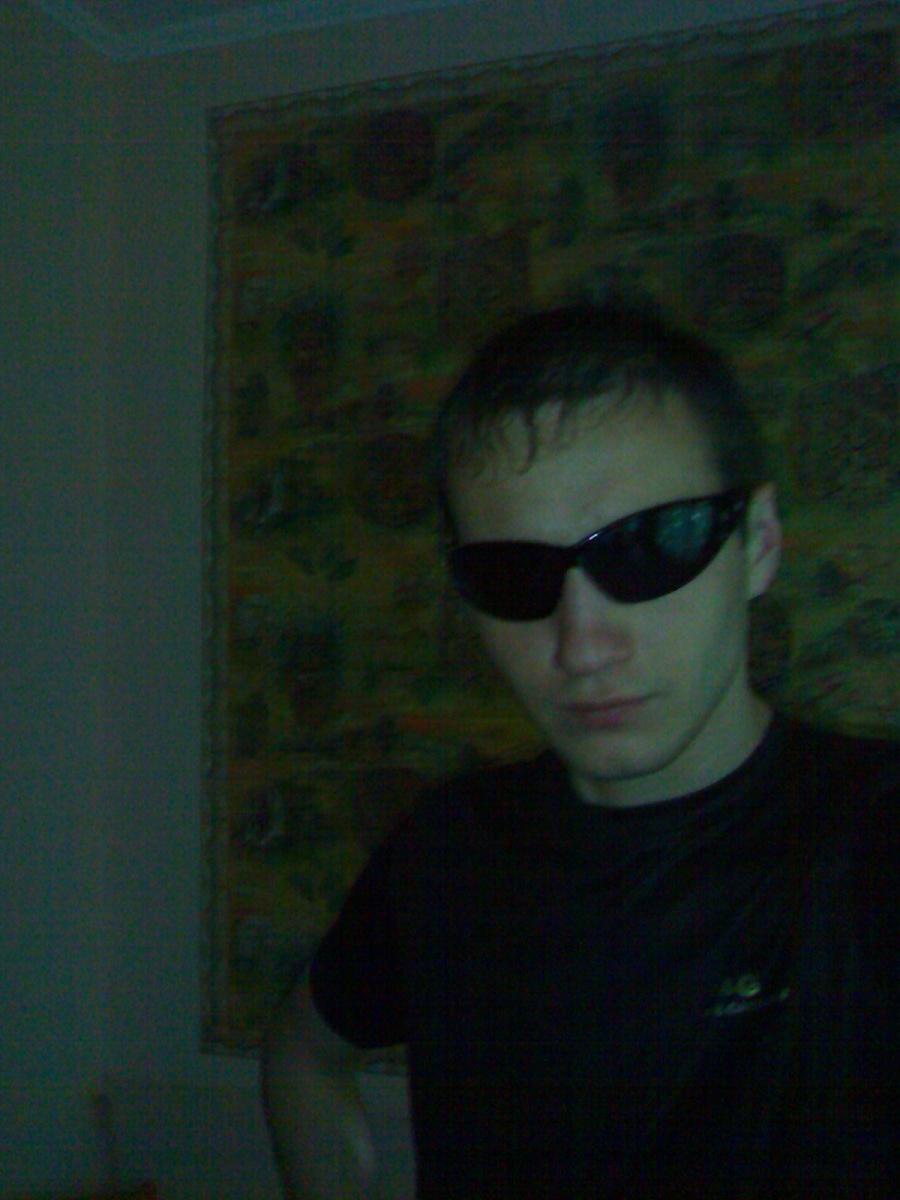gei-znakomstva-krasnodar