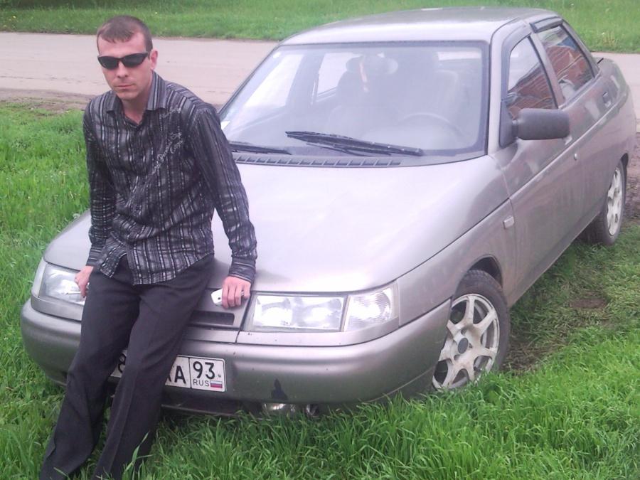 102 авто знакомства