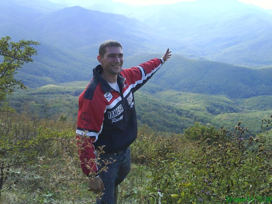 православное знакомство в краснодарском крае