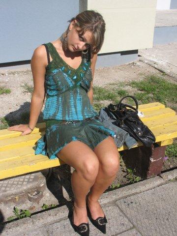 порно фотки семиклассницы марии из краснодара № 64460  скачать