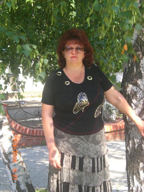 уличные точки проституток в нижнем новгороде
