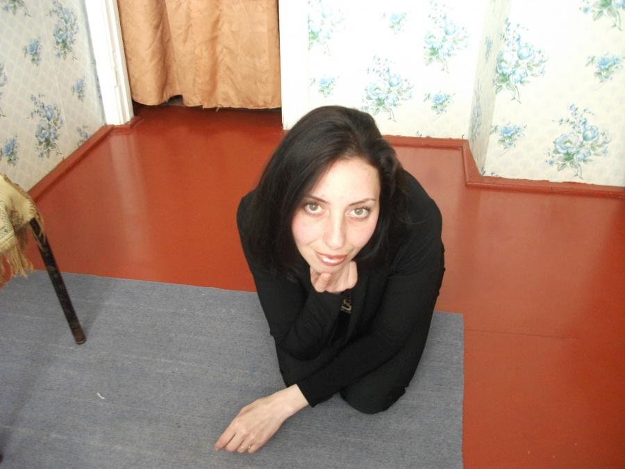intimnoe-znakomstvo-v-krasnodarskom-krae