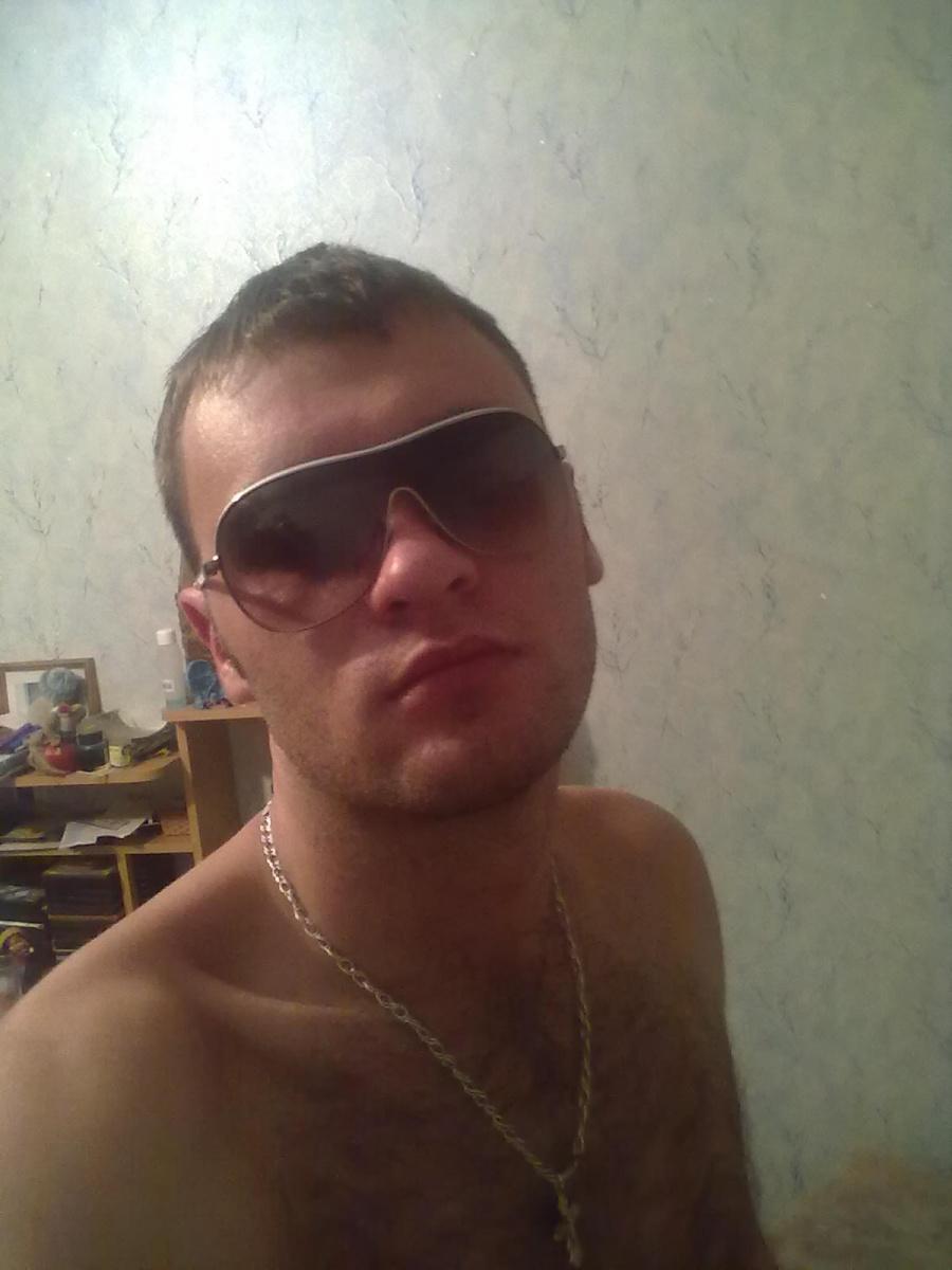 краснодар гей фото знакомства