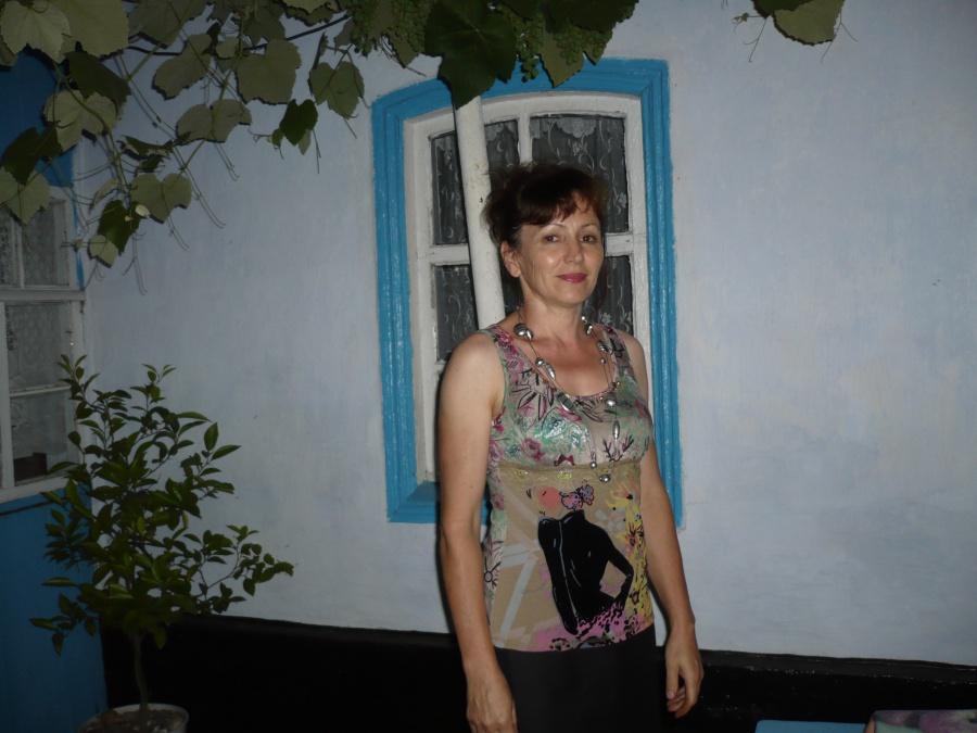 знакомства с номерами телефонов по ставропольскому краю