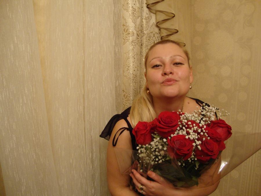 казахстан караганда знакомства