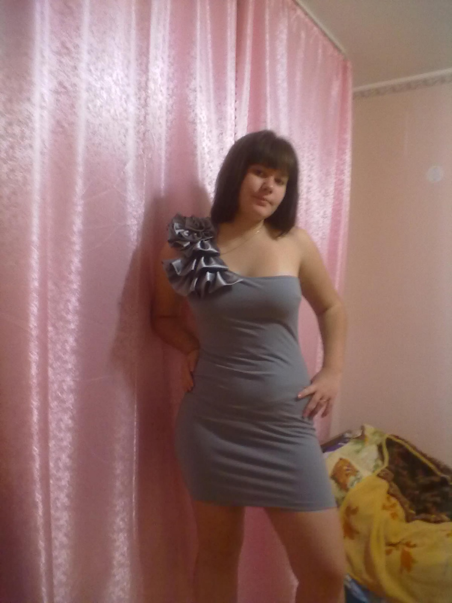 Секс в г крымске 4 фотография
