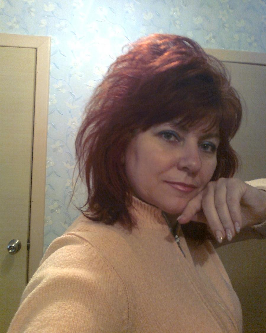 знакомства крымск женщины от40