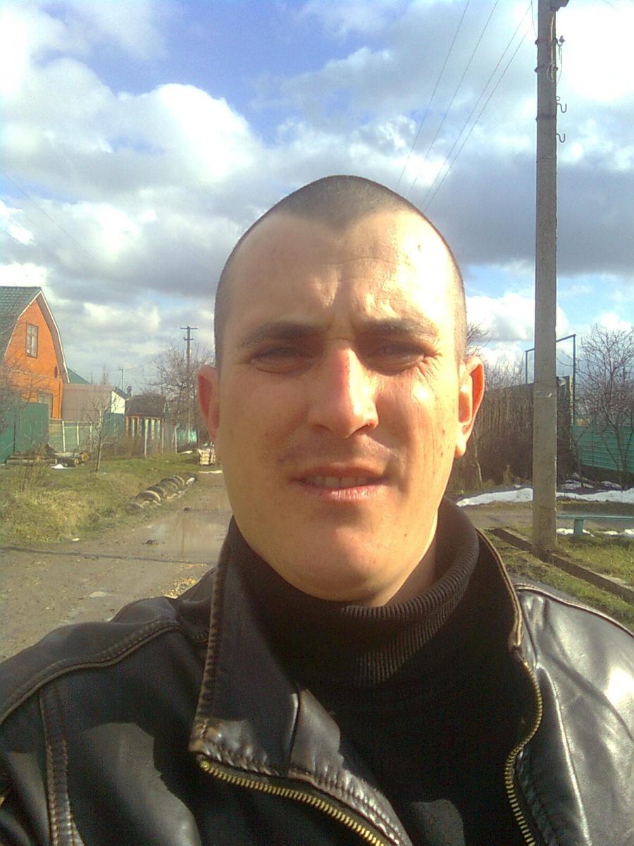 Знакомства Краснодарский Край Северский Район Мнжчины