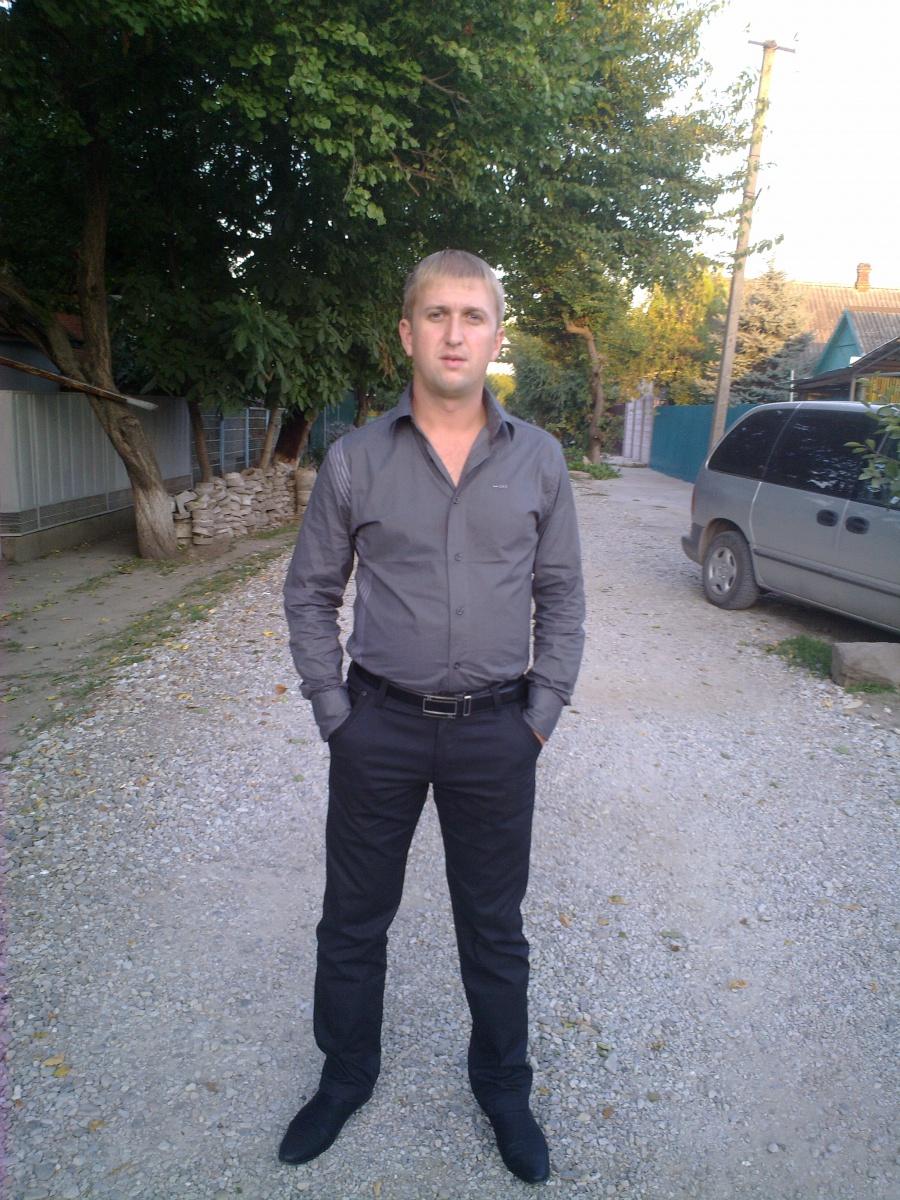 Фото мужчин вк на аву 38 лет