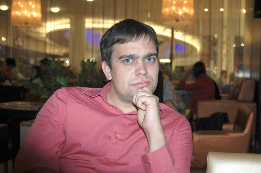 эдик казахстан знакомства