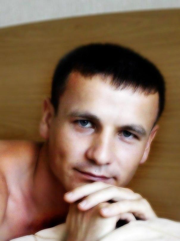 Казань знакомства для мужчин
