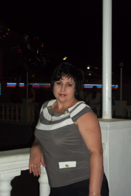 Знакомство на ночь новороссийск фото