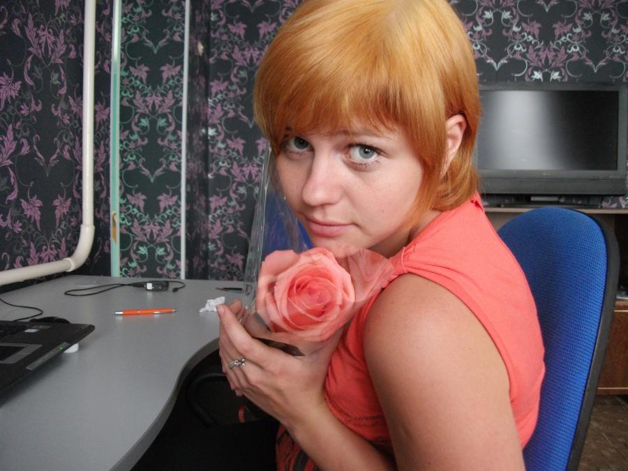 на краснодаре avito.ru в знакомства