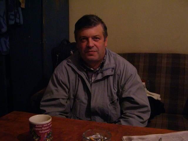 Знакомства В Казани Мужчины 50 60 Лет