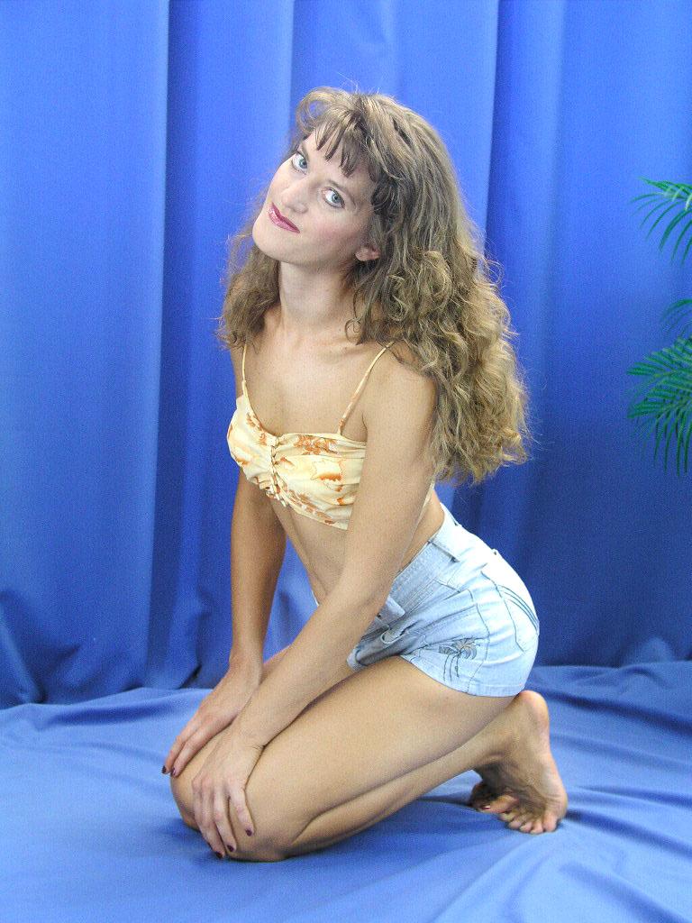 Проститутки один раз 28 фотография