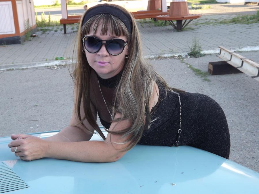 знакомство с девушками в краснодаре без регистрации телефоном