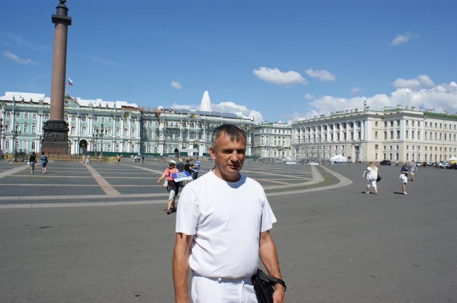 г краснодарский край знакомства