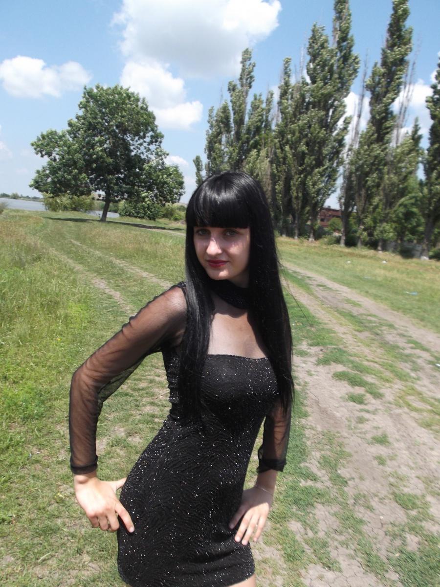 seks-znakomstva-volgograd-krasnoarmeyskiy