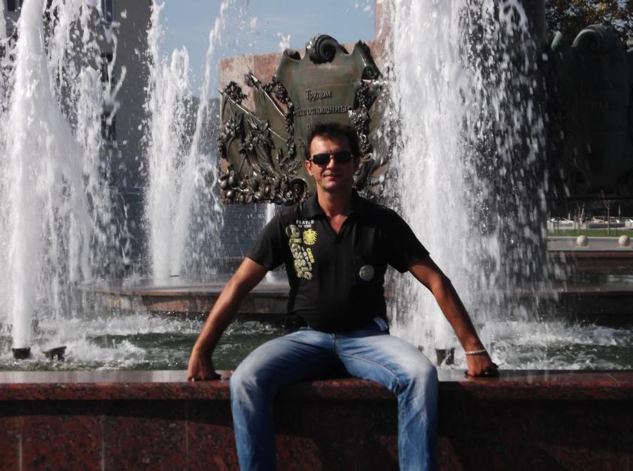 город сайт новороссийск знакомств