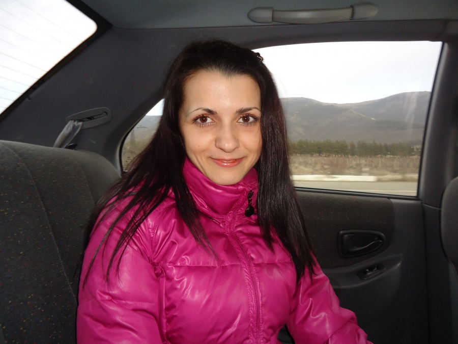 Авито Сайт Знакомства Краснодар Без Регистрации