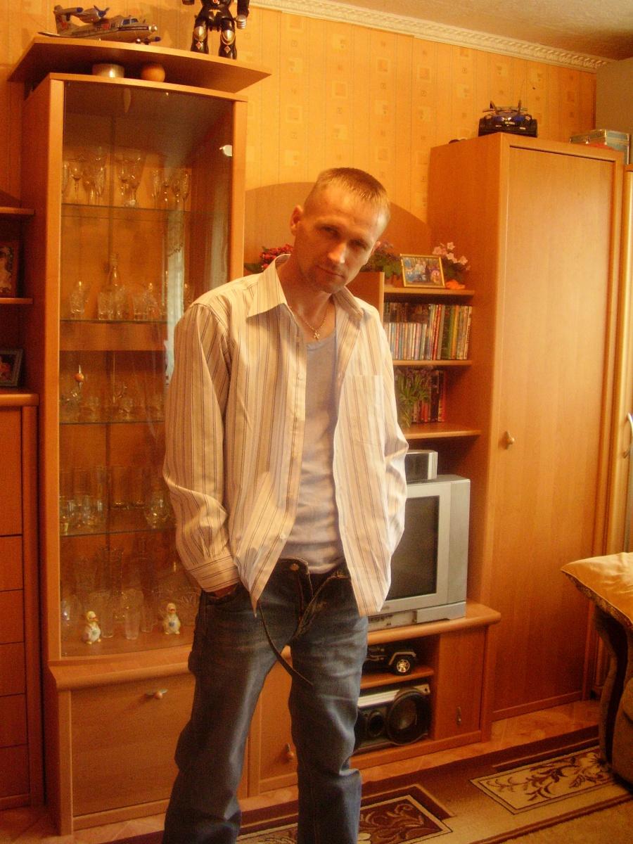 Василий геленджик знакомства