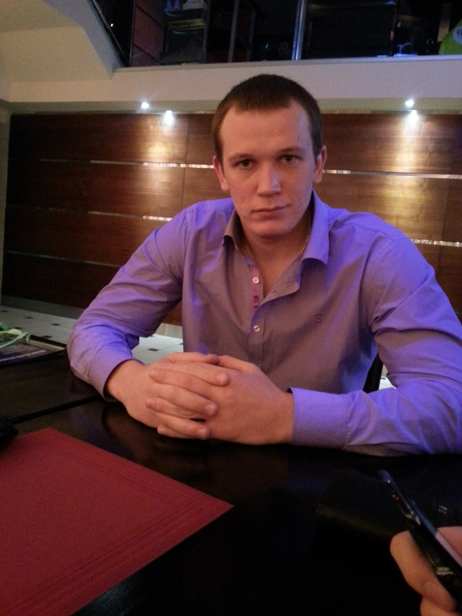 Сайт знакомств krasnodarlove