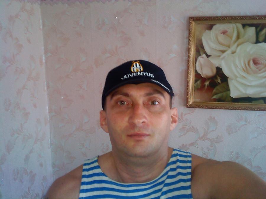 Знакомства aleksey205