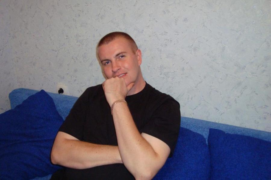 Екатеринбург номером с телефона гей знакомства
