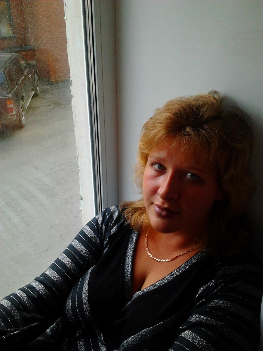 Новороссийск фото знакомства