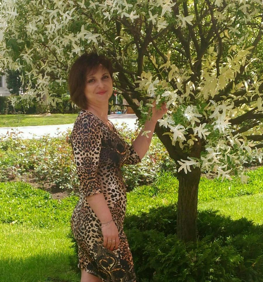знакомства женщинами инвалидами краснодарском крае