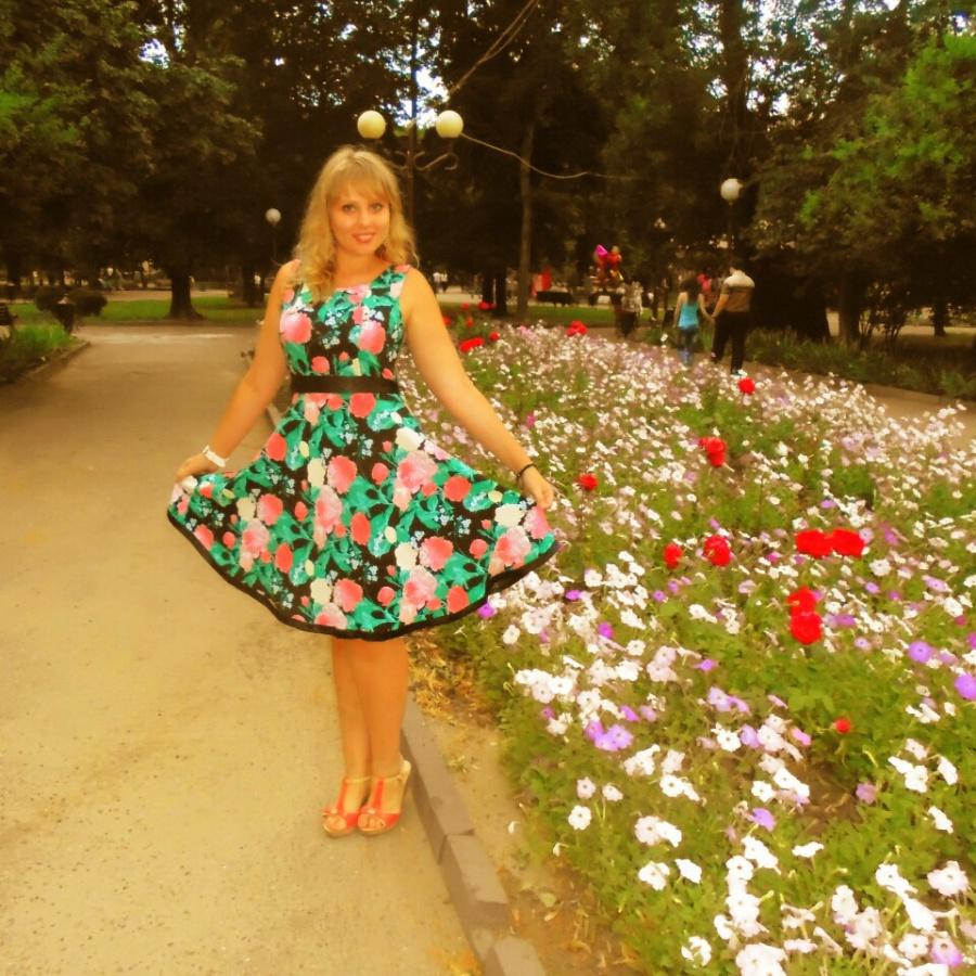 краснодаре знакомства на avito.ru в