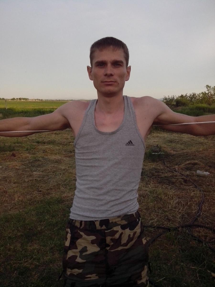 Секс в г крымске 3 фотография