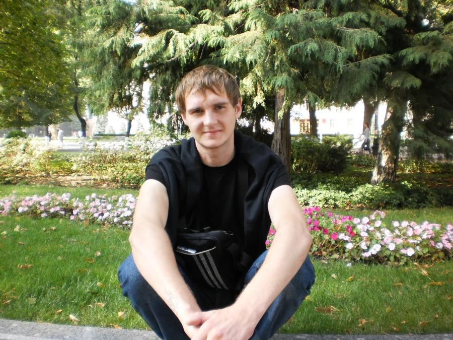 знакомства мужчины друзей. ru