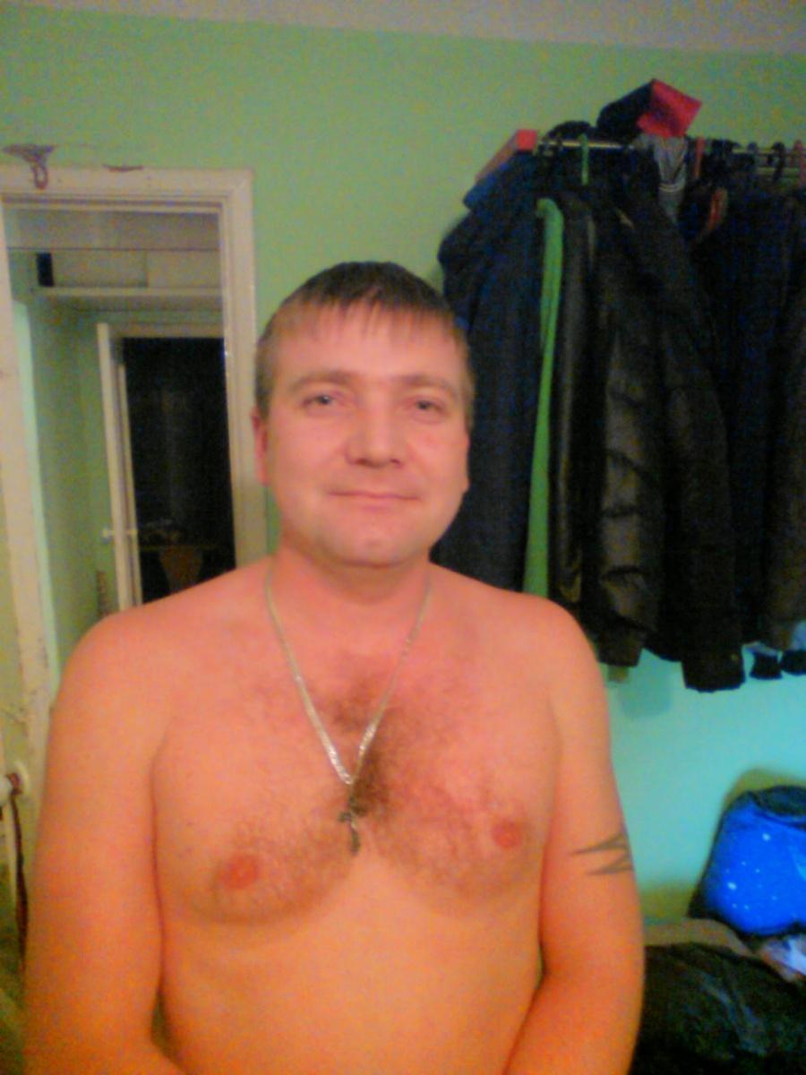 знакомства гей парни объявления хабаровск
