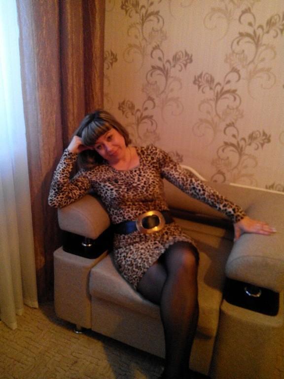 серьезные знакомства славянск на кубани