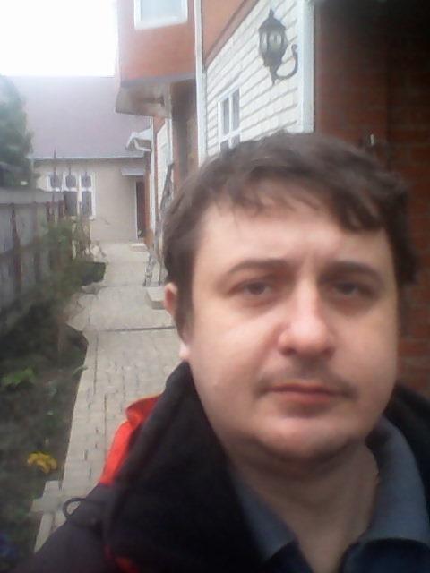 Лет знакомств 38 сайт юра краснодар