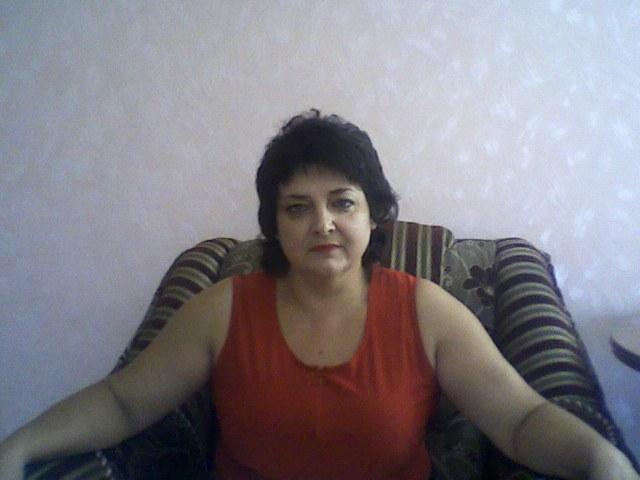 Досуг Кропоткин