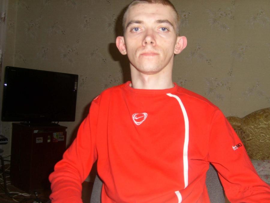 Сайт Знакомств Инвалидов В Краснодарском Крае