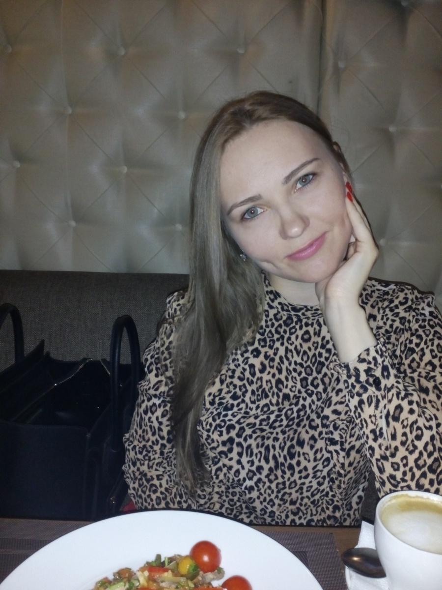 Валерия Знакомства Сочи