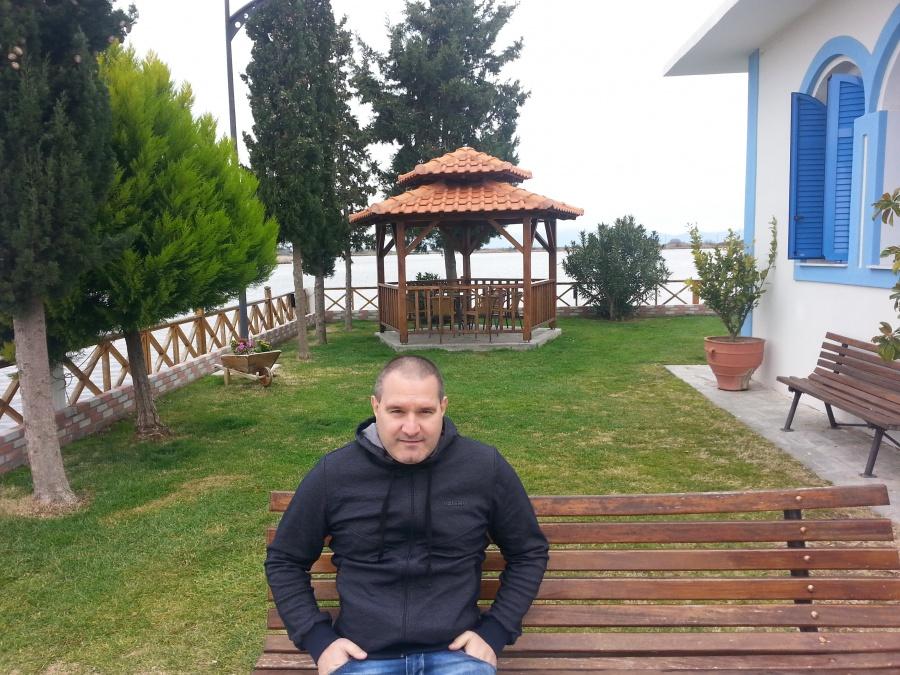 Знакомство с мужчинами из болгарии