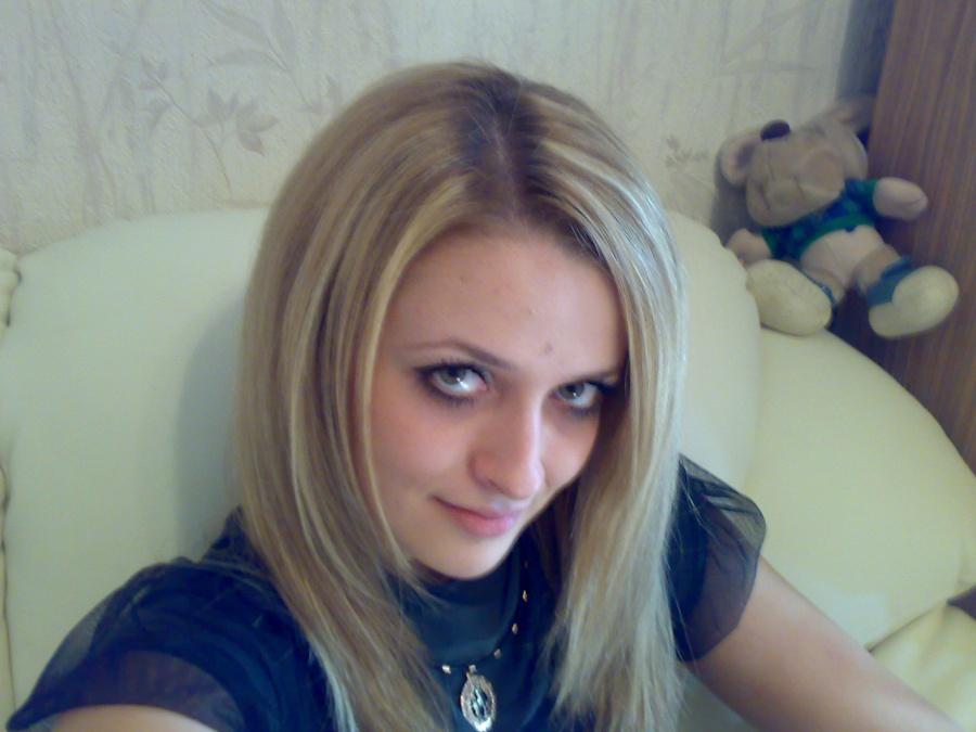 в знакомства девушку хочу крымске